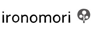 ironomori_logo_yoko.jpg