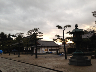 chionji1501.jpg