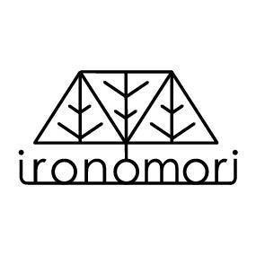 ironomori_newlogo.jpg